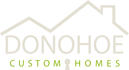 Donohoe Custom Home Buliders | Cedar Rapids, Iowa